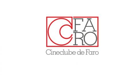 Cineclube de Faro asinala 60 anos n'OS PÁTIOS DO CINEMA
