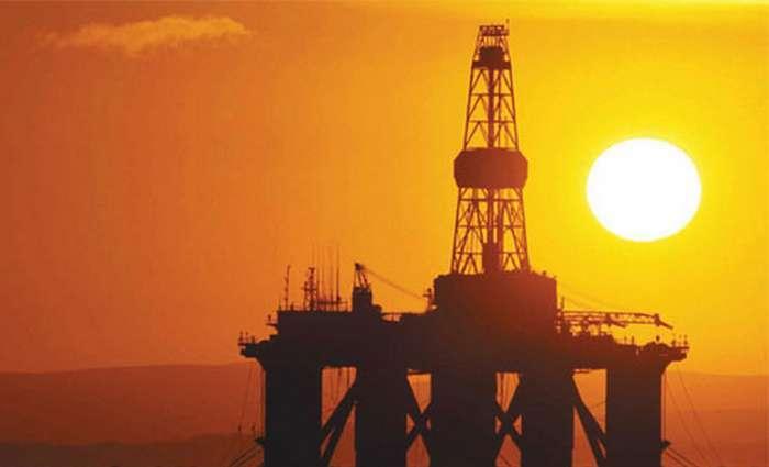 ASMAA leva á AR petição contra o offshore em Aljezur