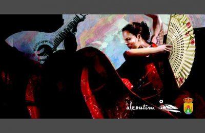 Alcoutim e Sanlucar promovem Fado e Flamenco