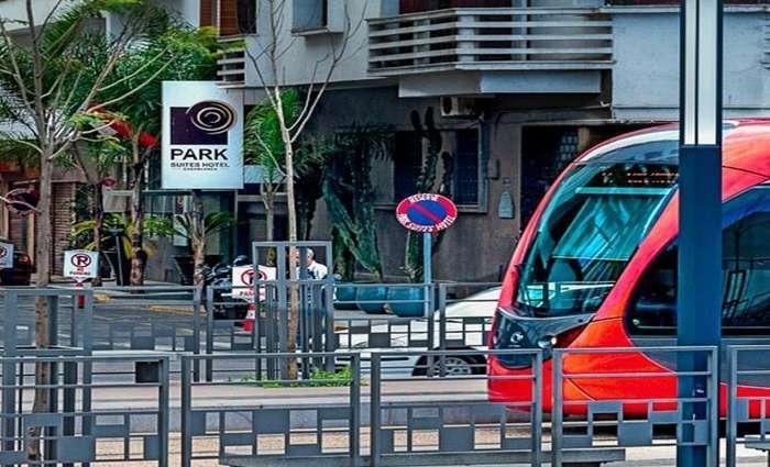 SANA Hotels anuncia investimento de 90M€ em Marrocos