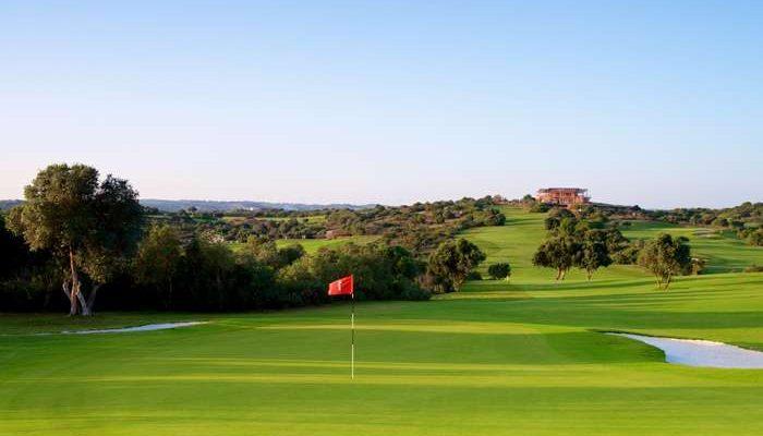 Espiche Golf em Lagos celebra o 3º aniversário