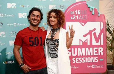 MTV Summer Sessions em Vilamoura e Portimão