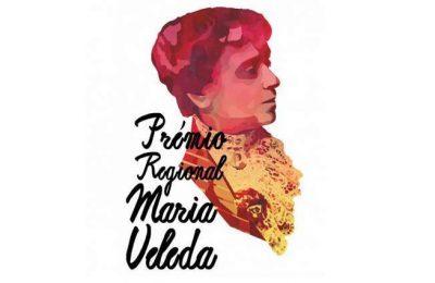 "Candidaturas ao Prémio Regional ""Maria Veleda"" 2016"