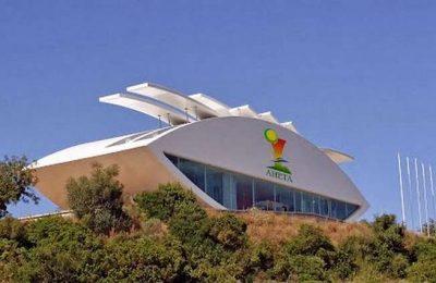 Arrendamento ilícito para fins turísticos no Algarve