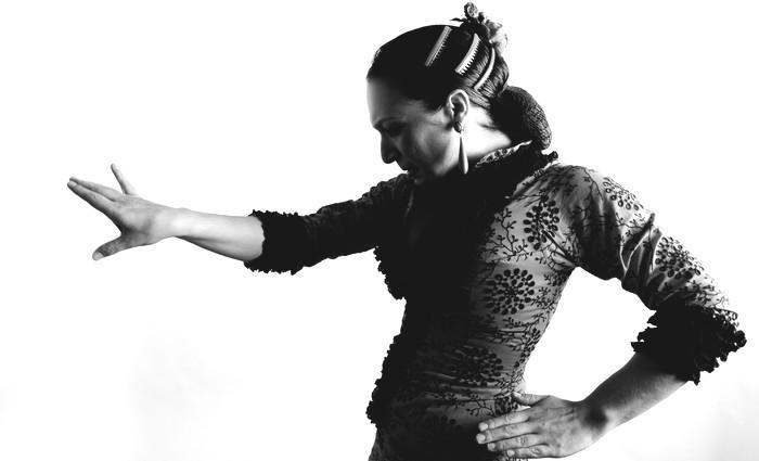 15ª Edição do Festival de Flamenco em Lagos