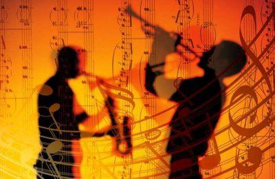 Festival Algarve Smooth Jazz no VILA VITA Parc
