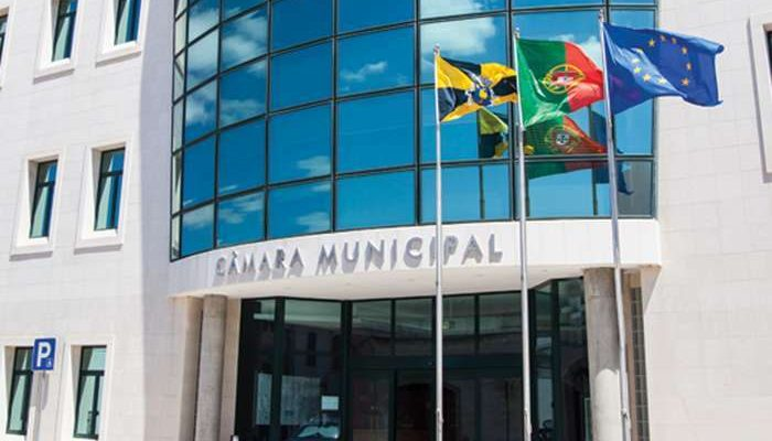 Lagoa anuncia apoios a instituições de solidariedade