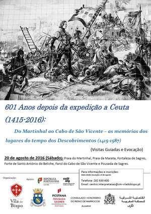 Expedição a Ceuta 300 _ab