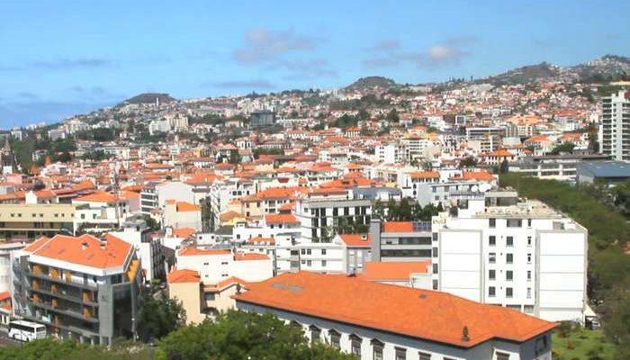 Castro Marim suspende fogo-de-artifício a favor da Madeira