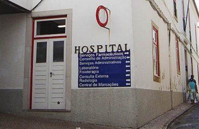 Lagos reclama qualidade nos serviços do Hospital de Lagos