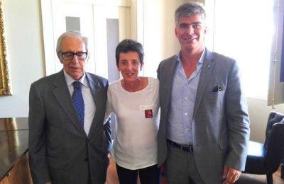 Vila Galé é parceiro do Comité Olímpico de Portugal