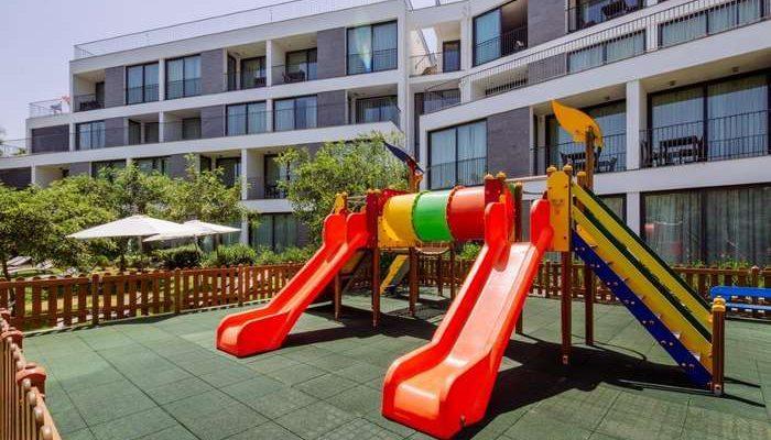 Férias no Macdonald Monchique Resort & Spa