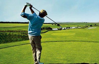 7º Torneio de Golfe Algarve SPEM em Vilamoura