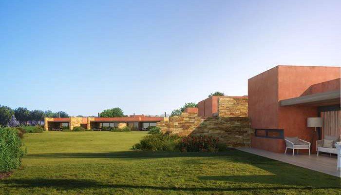 Vilamoura World promove a Open House L'Orangerie