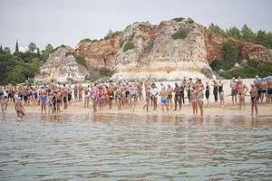 Prova de Mar Lagoa'16 - Praia Grande