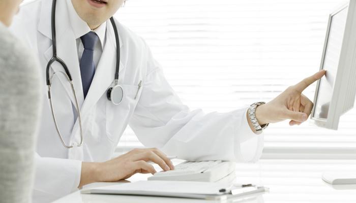 Unidades de Saúde Familiar para mais de 2000 utentes