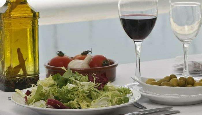 IV Edição da Feira da Dieta Mediterrânica em Tavira