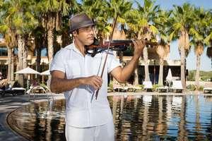 hotéis do Grupo NAU no Algarve _ab