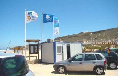 Plano de Verão da ARS Algarve atendeu 13 mil utentes