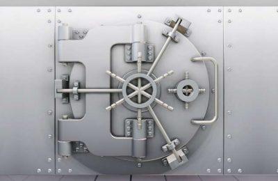 O que fazer se o seu banco entrar em risco e falir?