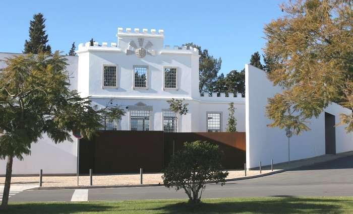 """Lançamento oficial do programa cultural """"365 Algarve"""""""