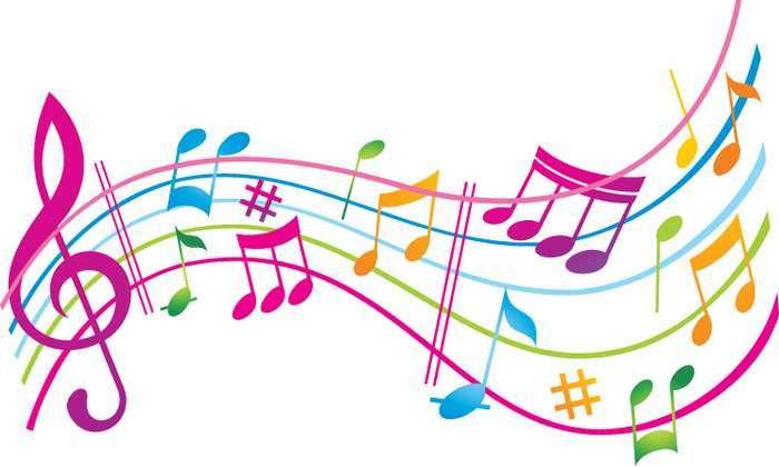 Projeto de Educação Musical no Pré-Escolar em Lagoa