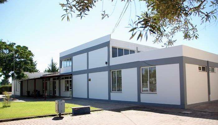São Brás de Alportel investe no Parque Escolar
