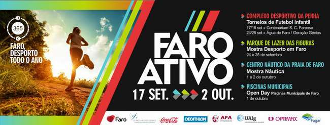 faro_ativo-2016-_ab