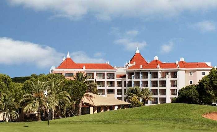 IX Edição do Hilton Vilamoura Golf Cup para amadores