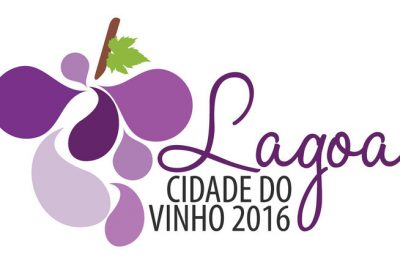 Gala Rainha das Vindimas 2016 no CC do Arade no Parchal
