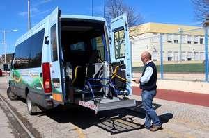 municipio-sao-brasense-garante-transporte-escolar-gratuito2-_ab