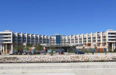 Jornadas de Medicina Interna do Algarve no Real Marina