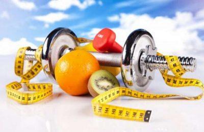 Castro Marim lança Programa de Combate à Obesidade