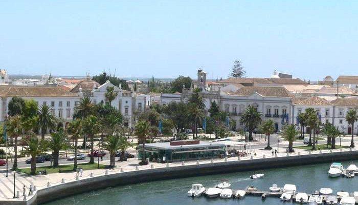 Rota COMM para StartUPs e Empreendedores na ANJE Faro