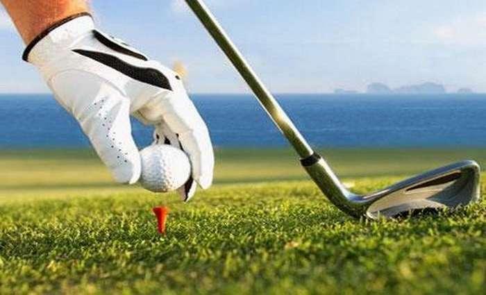 Bodas de Ouro do Golfe no Algarve com recorde de voltas