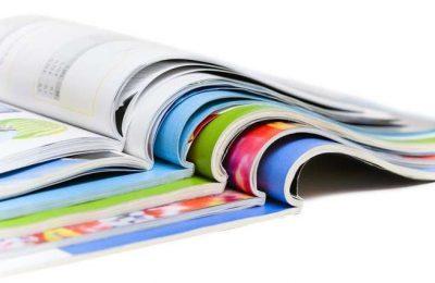 Livros escolares gratuitos para os alunos de Monchique