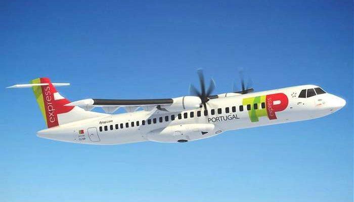 A TAP duplica o número de voos na rota Lisboa / Marraquexe