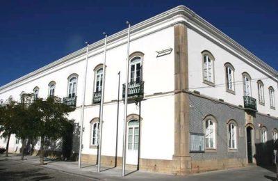 São Brás reforça o estatudo de Municipio Resiliente
