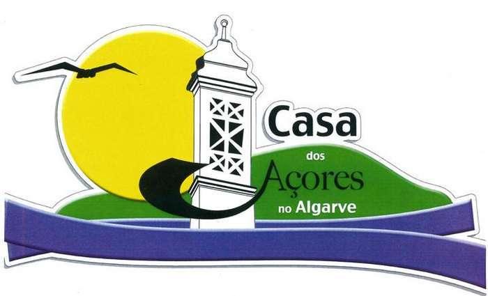 VIII Semana Cultural pela Casa dos Açores no Algarve