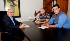 Castro Marim relança a Queijaria Experimental do Azinhal
