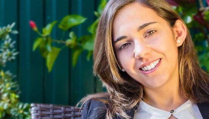 A Doença Celíaca por Daniela Afonso | Associação Portuguesa de Celíacos
