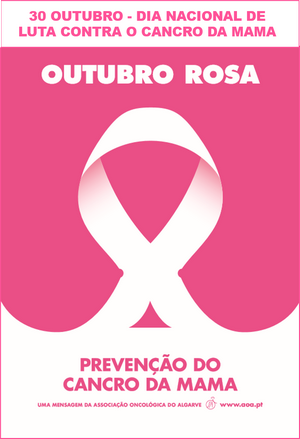 dia-nacional-de-luta-contra-o-cancro-da-mama