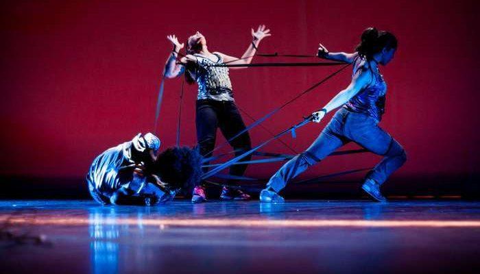 «365 Algarve» Música, Dança e Ópera no mês de Novembro