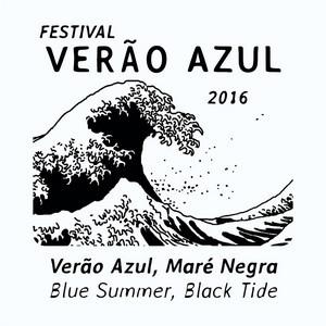 festival-verao-azul-em-faro-1-_ab