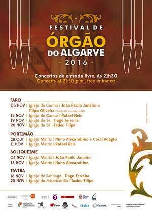 festival_orgao2016-_ab
