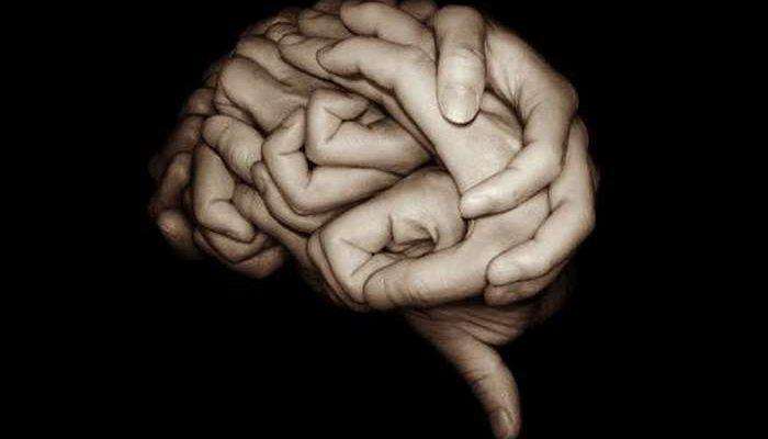 Jornadas de Neuropsicologia e Psicologia Clínica do Algarve