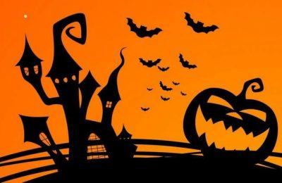 Noite das Bruxas no Centro de Ciência Viva de Tavira