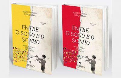 Poetas Algarvios apresentam livro no Tivoli em Lisboa