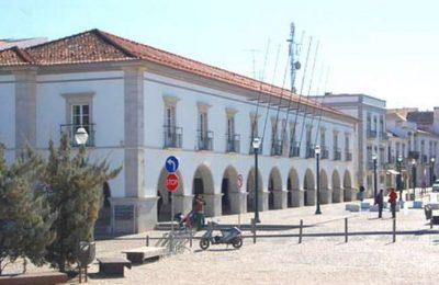 TAVIRA: Agenda de Eventos na 2ª quinzena de Outubro