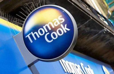 Thomas Cook Germany promove verão 2017 no Algarve